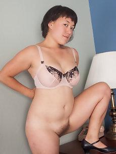 Asian Galleries
