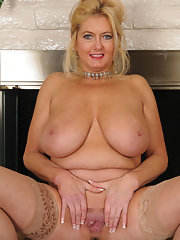 brunette-gets-old-woman-busty-topless-rivera