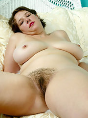 Lorena garcia desnuda