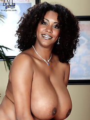 Opinion exotic big tits bikinis can believe