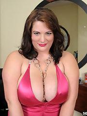Really cute boobs
